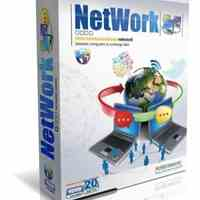 آموزش شبکه - آموزش Network
